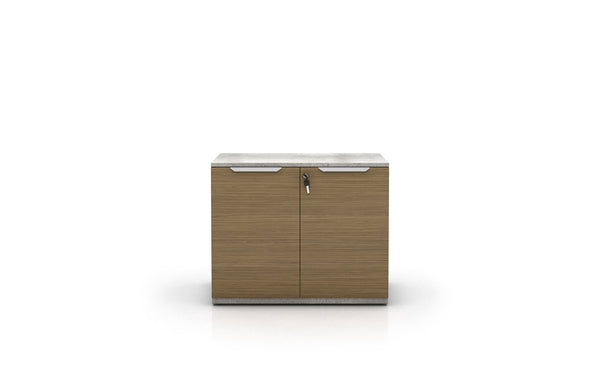 Broome Storage Cabinet