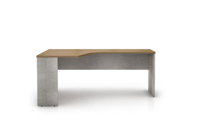 Broome Corner Desk