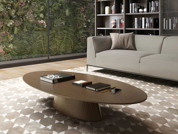 Eyre Coffee Table