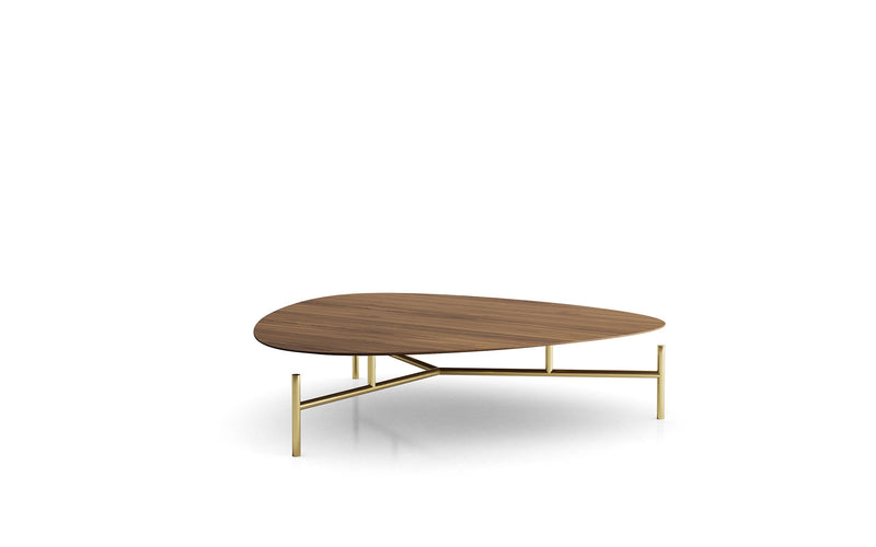 Finsbury High Coffee Table