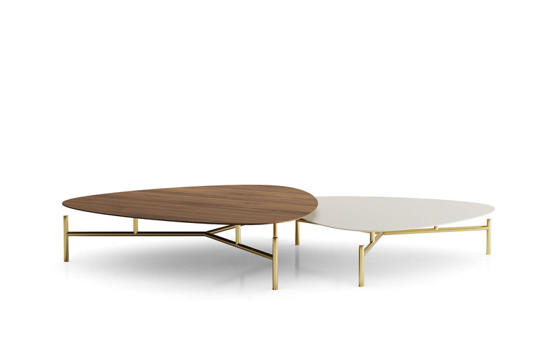 Finsbury Nesting Coffee Tables