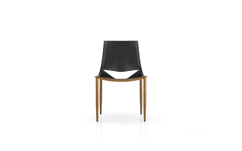 Sloane Dining Chair 11