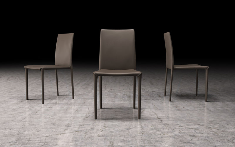 Varick Dining Chair