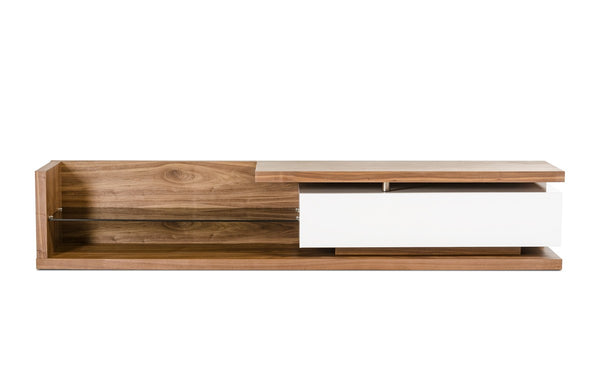 Modrest  Litan  Modern TV Unit