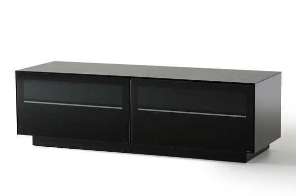 Modrest Carrot Contemporary TV Stand