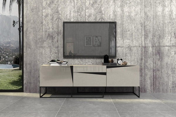 Modrest Hope man Modern TV Stand