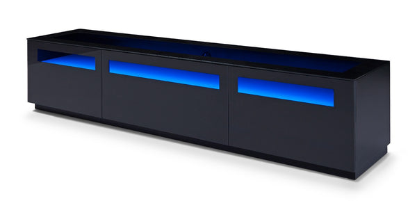 Modrest Lolita Contemporary TV Stand