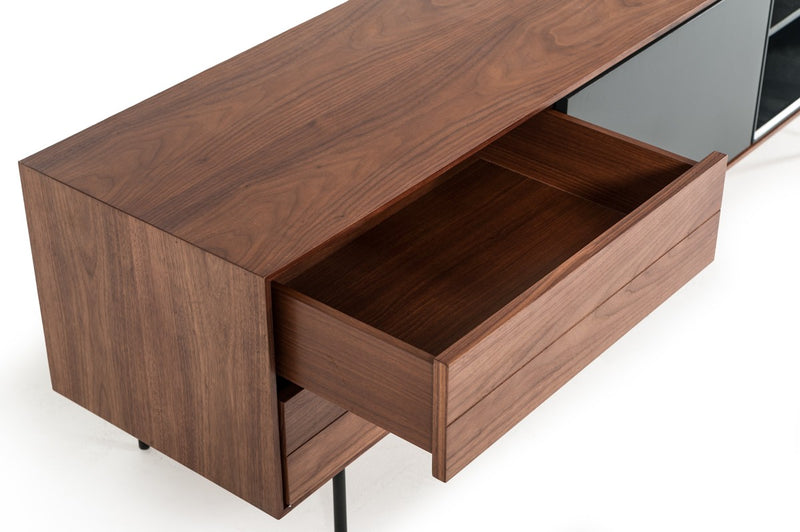 Modrest kather TV Stand