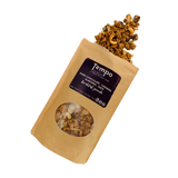 Breakfast Granola (14 oz)