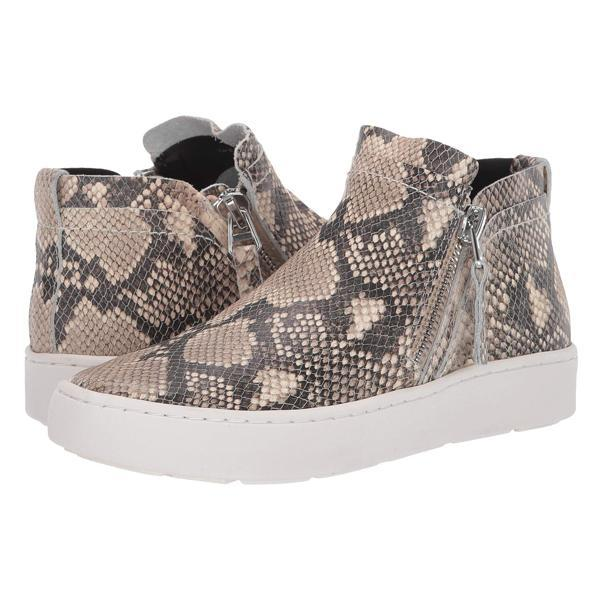 Suremoda Casual Daily Stylish Flat Sneakers