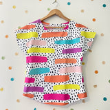 Party Popper Top