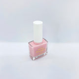 Yes way rose' nail polish - Miss Frankie