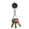 MANILOW Finders Key Purse - Shop Manilow - Barry Manilow