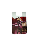 Phone Card Holder - Shop Manilow - Barry Manilow