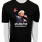 MANILOW Broadway Tee - Shop Manilow - Barry Manilow