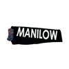 Neon Waisted Sweatpant-Shop Manilow