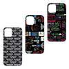 MANILOW Phone Cases-Shop Manilow