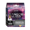 Barry Manilow Lego Toy - Shop Manilow - Barry Manilow