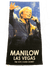 Barry Manilow Towel-Shop Manilow