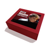 Night Songs I & II: Collector's Edition Box Set - Shop Manilow - Barry Manilow