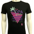 At the Copa Tee - Shop Manilow - Barry Manilow