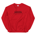 Harmony Pull-over-Shop Manilow