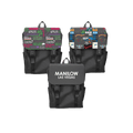 MANILOW Backpack-Shop Manilow
