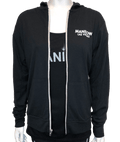 MANILOW Las Vegas Zip-Up-Shop Manilow