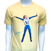 MANILOW Live Tee - Shop Manilow - Barry Manilow