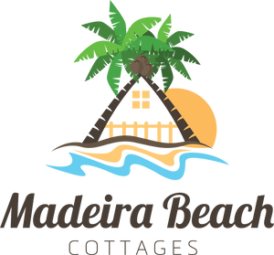 The Cottages at Madeira Beach