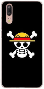 Coque Huawei One Piece P10 Plus