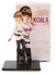 Figurine One Piece <br> Koala