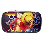 Trousse Monkey D. Luffy