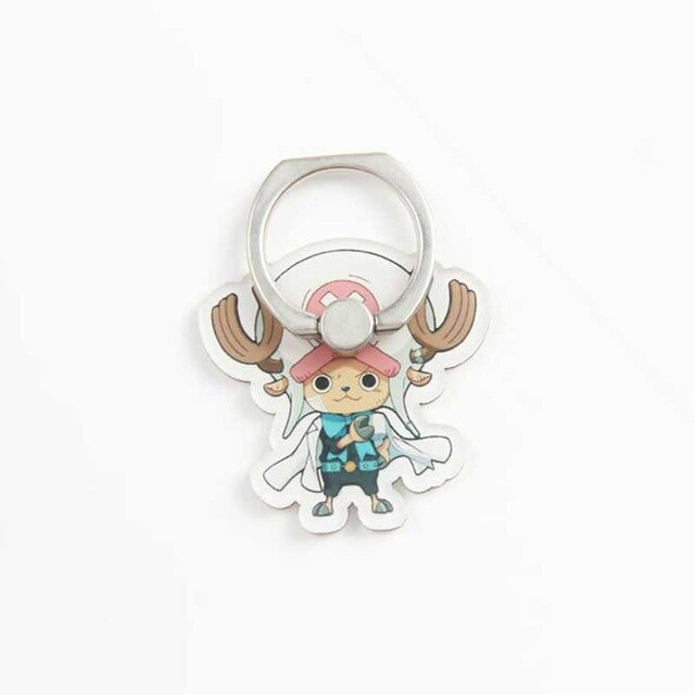 Anneau de Support One Piece <br> Tony Chopper