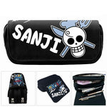 Trousse One Piece Sanji