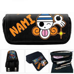 Trousse One Piece Nami