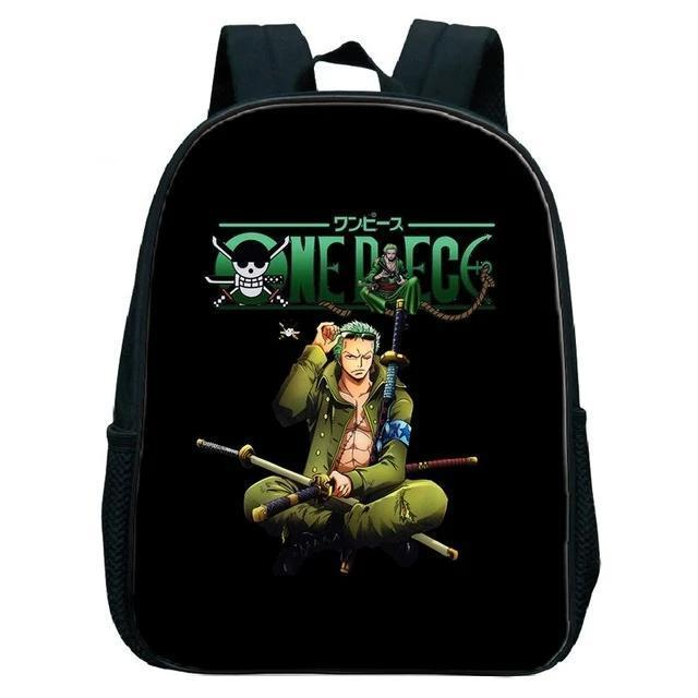 Sac Zoro One Piece