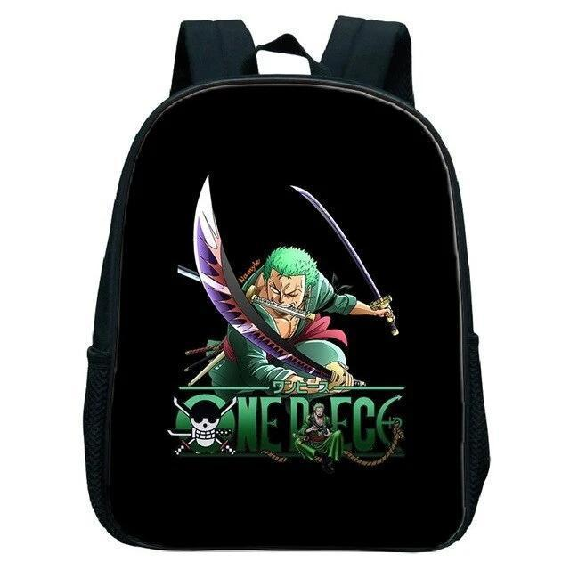 Sac One Piece Zoro