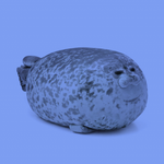 CHONKY SEAL CHONKY PLUSHIES CHONKY FLUFFY SEAL VICE SEAL TIME SEAL FAT SEAL ANGRY SEAL CHONKYSEAL CHONKYPLUSHIE CHONKYPLUSHIES