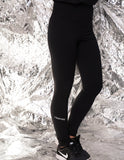 Legging non transparant / Legging squat proof / Modest sportswear / Legging gainant
