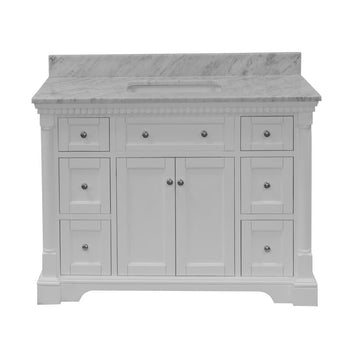 "48"" Single Bathroom Vanity"