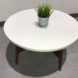 Coffee / Side table