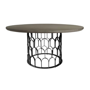 Gatsby Dining Table