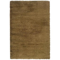 "Oriental Weavers Loft Collection 9'10"" x 12'7"" Machine Woven Rug"