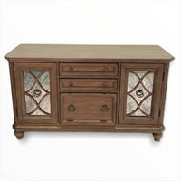 Traditional Sideboard