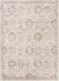 9 x 12'3 Surya Carpet