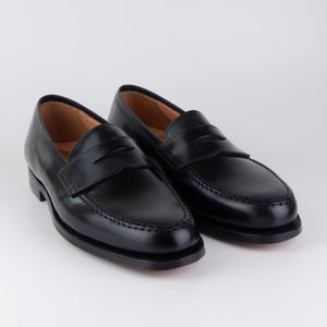 "CROCKETT & JONES ""BOSTON"""