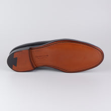 "Laden Sie das Bild in den Galerie-Viewer, CROCKETT & JONES ""BOSTON"""