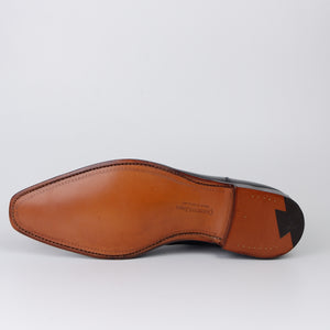 CROCKETT & JONES Lingfield