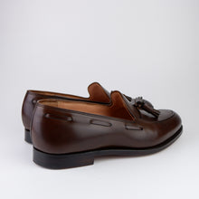 Laden Sie das Bild in den Galerie-Viewer, CROCKETT & JONES Cavendish